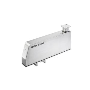 electronic weigh module