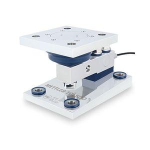 ATEX weigh module