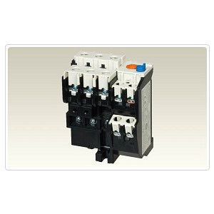 Three-phase protection relay - All industrial manufacturers - Videos