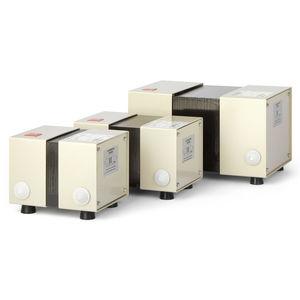 ultra-isolation transformer