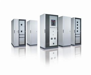 ABB Switchgear - All the products on DirectIndustry