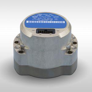 MEMS inertial sensor