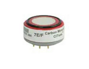 SO2 gas sensor