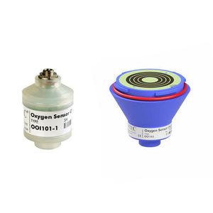 oxygen gas sensor