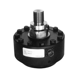 tension/compression load cell / compression / tension / pancake type