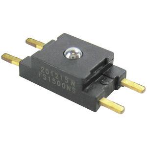 tension force sensor