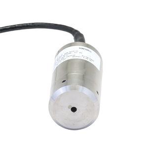 hydrostatic level sensor / for liquids
