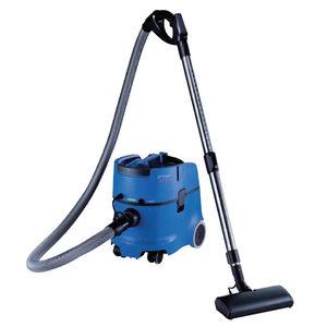 dry upright vacuum cleaner