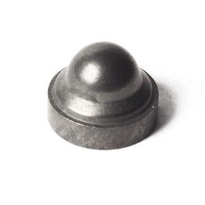 spray nozzle / paint / flat spray / tungsten carbide