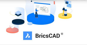 CAD software / interface / modeling / 3D