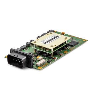voltage battery management system
