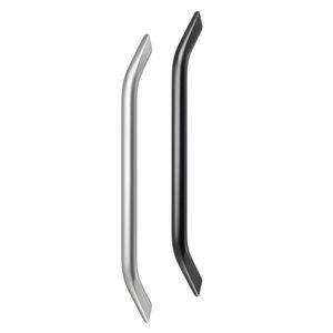 universal handle / aluminum