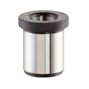 drill bushing / positioning / hardened steel / guide