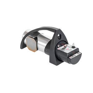 high-pass optical filter