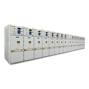 stand-alone switchgear