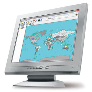 management software / monitoring / for UPS / Windows