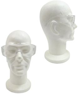 ballistic safety over-spectacles
