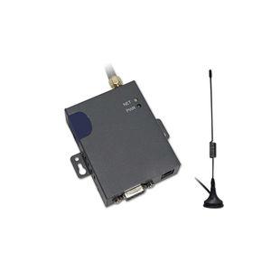 3G modem / data / wireless / cellular