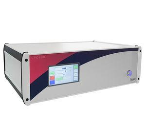 precision pressure controller