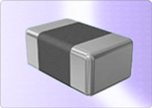 chip inductor
