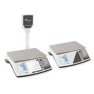 POS scale
