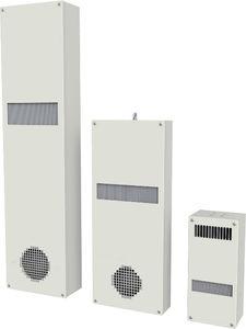 air/air heat exchanger