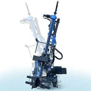 core drilling drilling rig