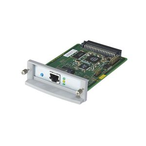 network server / print / embedded / Ethernet