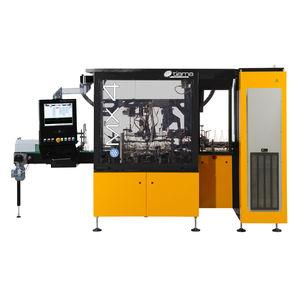defect inspection machine / visual / cylinder / measurement