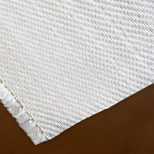 Silica fabric - All industrial manufacturers