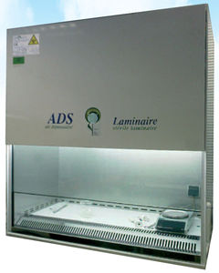safety weighing cabinet