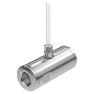 pinch valve