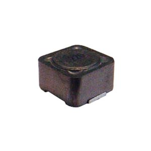 shielded inductor