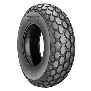 industrial tire / agricultural / for compactors / 24