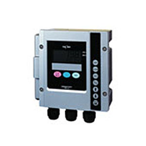 digital pH/ORP transmitter