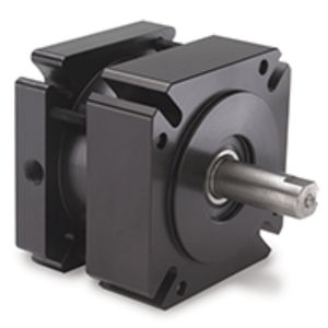 disc brake / electromagnetic / spring / high-torque