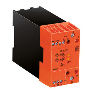 reversing contactor / solid-state