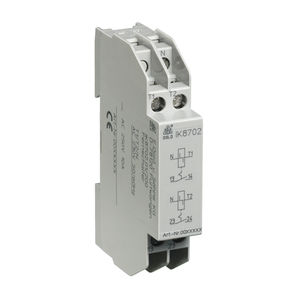 electronic remote switch