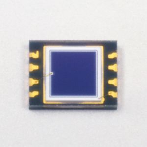 infrared photodiode