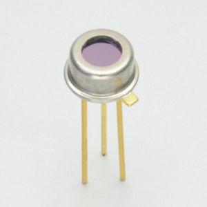 mid-infrared LED