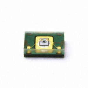 silicon photodiode