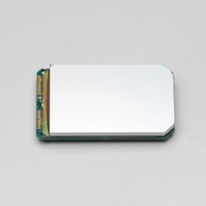 CMOS image sensor / X-ray / high-resolution