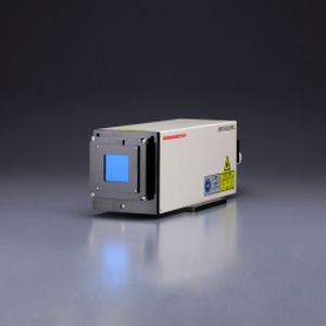 pulsed laser / solid-state / multiple-wavelength / tunable