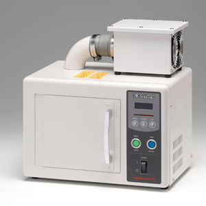excimer laser light source / UV / compact