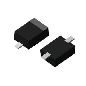 PIN diode