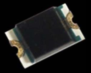 bipolar phototransistor