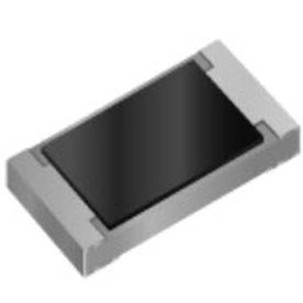 thick-film resistor / SMD / board-mount / power