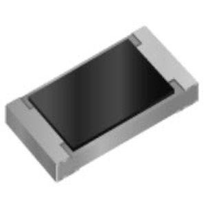 thick-film resistor