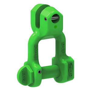 clevis lifting shackle