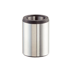 positioning bushing / for drilling / guide